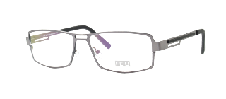 ICU - G8483 col. 2 - Mens