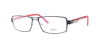 ICU - G8483 col. 3 - Mens