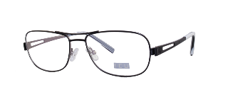 ICU - G8484 col. 1 - Mens
