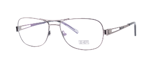 ICU - G8484 col. 3 - Mens