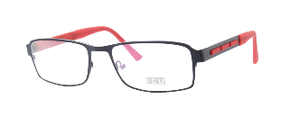 ICU - G8485 col. 1 - Mens