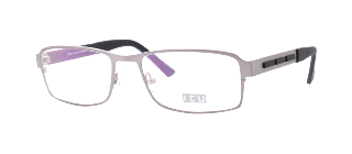 ICU - G8485 col. 2 - Mens
