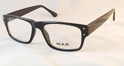 MAX1316 BK+ MIX COLOR/SALE BY DOZEN - Unisex