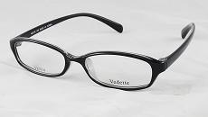 VEDETTE - VE1014 Black - Unisex