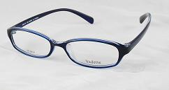VEDETTE - VE1014 Blue - Unisex