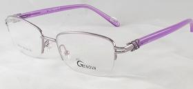 GENOVA - GA221 PURPLE